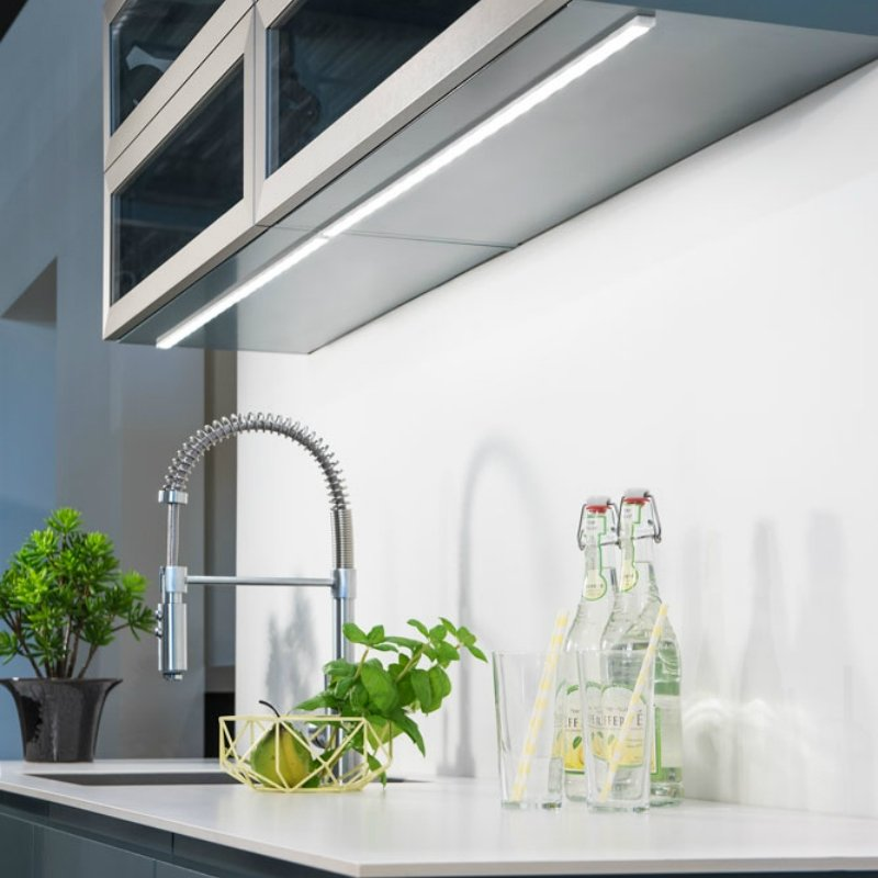 LED stripe Slimline-29